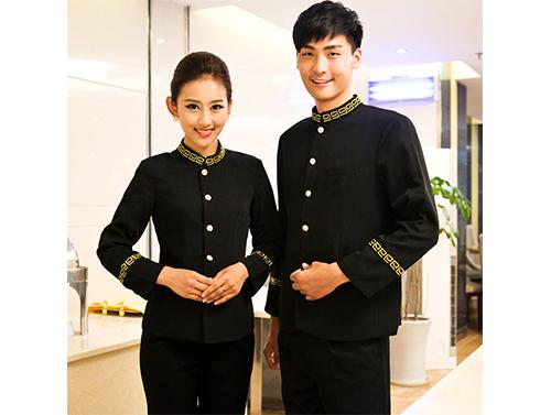 酒店宾馆服