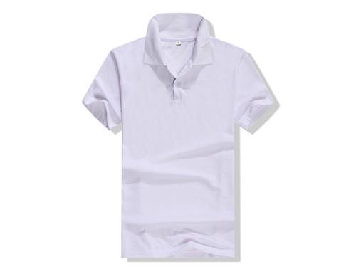 polo衫