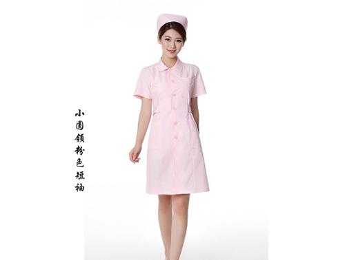 徐州医院护士服