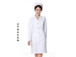 淮安医院护士服
